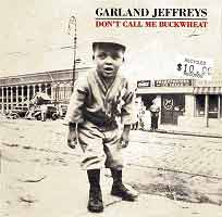 Cover-Jeffreys-Buckwheat.jpg (204x200px)