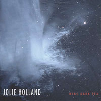 Cover-JolieHolland-Wine.jpg (200x200px)