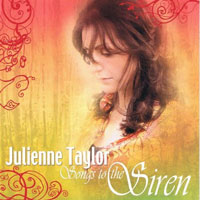 Cover-JulienneTaylor-STTS.jpg (200x200px)