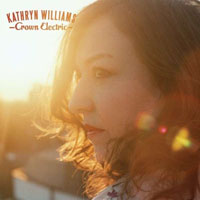 Cover-KathrynWilliams-Crown.jpg (200x200px)
