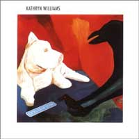 Cover-KathrynWilliams-Dog.jpg (200x200px)