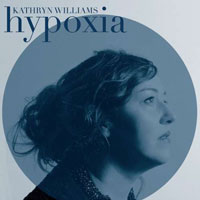 Cover-KathrynWilliams-Hypoxia.jpg (200x200px)