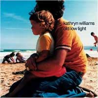 Cover-KathrynWilliams-Old.jpg (200x200px)