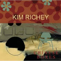 Cover-KimRichey-ChineseBoxes.jpg (200x200px)
