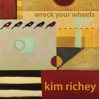 Cover-KimRichey-Wreck.jpg (200x200px)