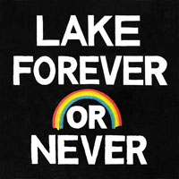Cover-LAKE-Forever.jpg (60x60px)