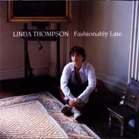 Cover-LThompson-Fashionably.jpg (200x200px)
