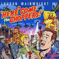 Cover-LWainwright3-Choppers.jpg (200x200px)