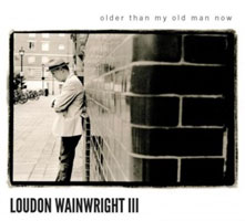 Cover-LWainwright3-Older.jpg (221x200px)