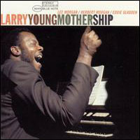 Cover-LarryYoung-MotherShip.jpg (200x200px)