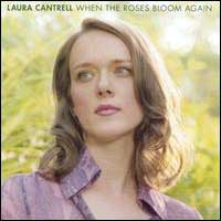 Cover-LauraCantrell-Roses.jpg (200x200px)