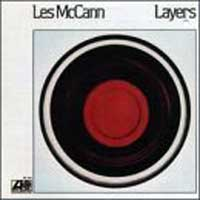 Cover-LesMcCann-layers.jpg (200x200px)