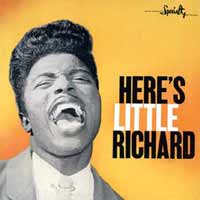 Cover-LittleRichard-Here.jpg (60x60px)