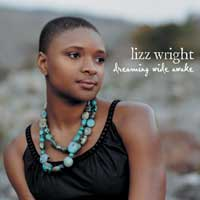 Cover-LizzWright-Dreaming.jpg (200x200px)