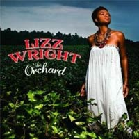 Cover-LizzWright-Orchard.jpg (200x200px)