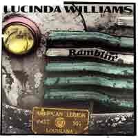 Cover-LucWilliams-Ramblin.jpg (200x200px)