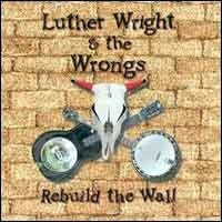 Cover-LutherWright-Rebuild.jpg (200x200px)