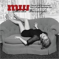 Cover-MWainwright-Married.jpg (200x200px)
