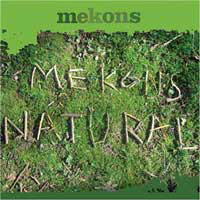 Cover-Mekons-Natural.jpg (200x200px)