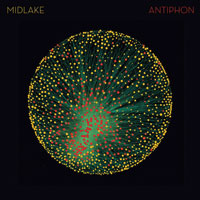 Cover-Midlake-Antiphon.jpg (200x200px)