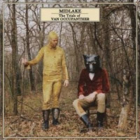 Cover-Midlake-Trials.jpg (200x200px)