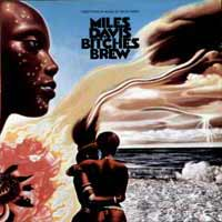 Cover-MilesDavis-Bitches-small.jpg (200x200px)