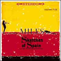 Cover-MilesDavis-Spain.jpg (200x200px)