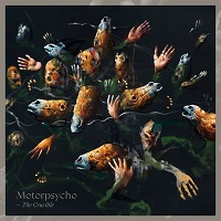 Cover-Motorpsycho-Crucible.jpg (200x200px)