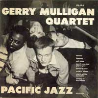 cover/Cover-MulliganQ-1953.jpg (200x200px)
