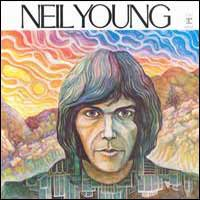 Cover-NeilYoung-1969.jpg (200x200px)