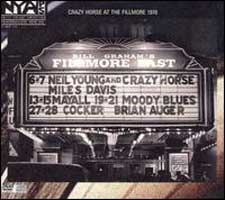 Cover-NeilYoung-Fillmore1970.jpg (225x200px)