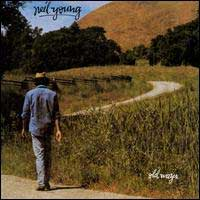 Cover-NeilYoung-Old.jpg (200x200px)