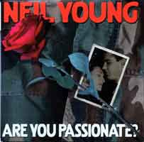 Cover-NeilYoung-Passionate.jpg (203x200px)