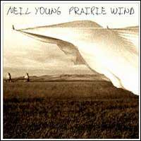 Cover-NeilYoung-PrairieWind.jpg (200x200px)