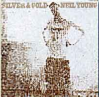 Cover-NeilYoung-Silver.jpg (203x200px)
