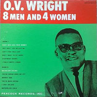 Cover-OVWright-8Men.jpg (200x200px)