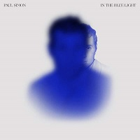 cover/Cover-PaulSimon-BlueLight.jpg (200x200px)