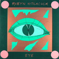 Cover-RHitchcock-Eye.jpg (200x200px)