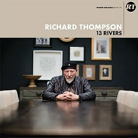 Cover-RThompson-13Rivers.jpg (200x200px)