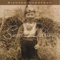 Cover-RThompson-SweetWarrior.jpg (200x200px)