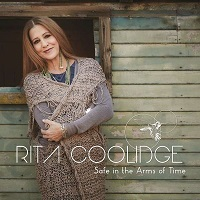 Cover-RitaCoolidge-Safe.jpg (60x60px)