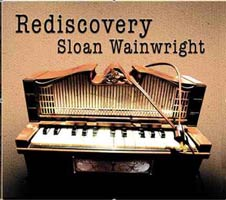 Cover-SWainwright-Rediscovery.jpg (226x200px)
