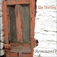 Cover-Sheiling-Remnants.jpg (60x60px)