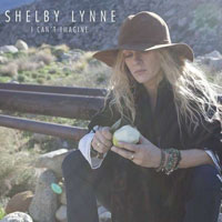 Cover-ShelbyLynne-Imagine.jpg (200x200px)