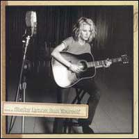Cover-ShelbyLynne-Suit.jpg (200x200px)
