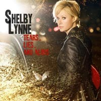 Cover-ShelbyLynne-Tears.jpg (200x200px)