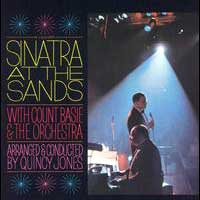 Cover-Sinatra-Sands.jpg (200x200px)