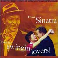 Cover-Sinatra-SongsFor.jpg (60x60px)