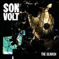 Cover-SonVolt-Search.jpg (200x200px)
