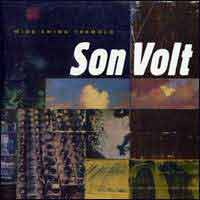 Cover-SonVolt-WideSwing.jpg (200x200px)